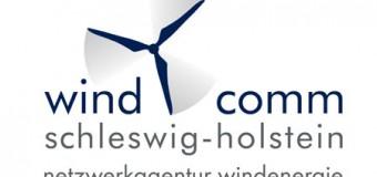 13. windcommunity treffen in Husum – Konstruktiv am neuen EEG arbeiten