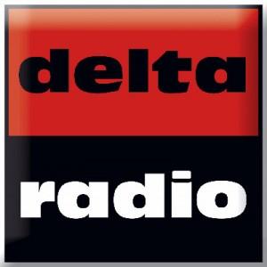 delta_logo_3d