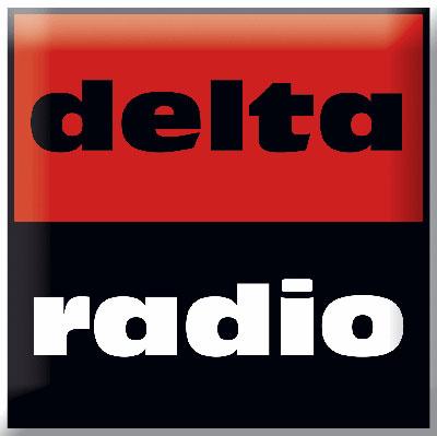 Recht beliebt! delta radio bei jungen Hörern fest im Sattel