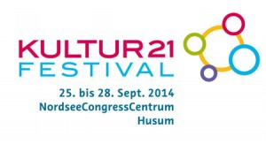 kultur21logo