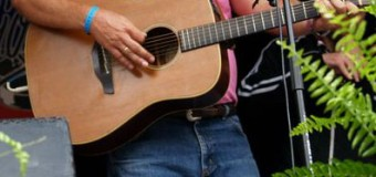 Husumer Honky Tonk® Kneipenfestival! Abschlussparty in der Messehalle Husum