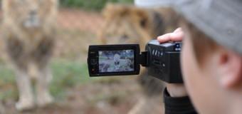 Neue Facebook Gruppe in Nordfriesland – Tipps für Videofilmer für Hobby und auch Beruf