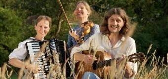 """Multimar Tönning: Am 2. Mai geschlossen, am 3. Mai Konzert mit  """"Nordischer Zugfolk"""""""