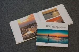 WATTperspektiven_1_klein