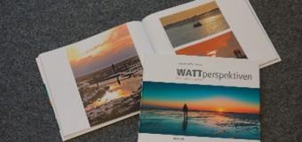 Mitmachen! Fotowettbewerb zum Nationalpark Wattenmeer hat begonnen