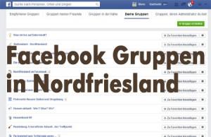 facebooknf