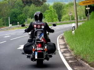 motorradtrf