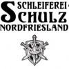 Schleiferei Nordfriesland – wir machen scharf…