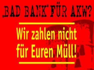 BadBank_400x150_EF1
