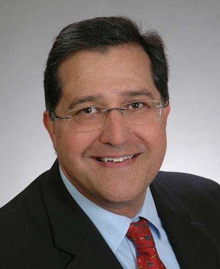 Dr. Jürgen Dambrowski folgt auf Michael Ostwald als neuer CFO in den WKN-Vorstand