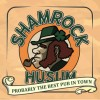 Shamrock Husum – Irish Pub
