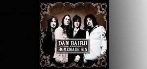 Dan-Baird-&-Homemade-Sin-