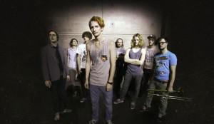 Dreadnut_Inc_Bandfoto_WEB