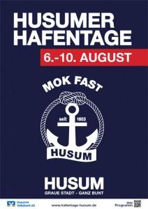 Hafentage-Plakat-2014