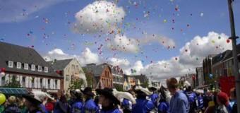 Musiker und Kleinkünstler für das Bredsteder Kinderfest gesucht