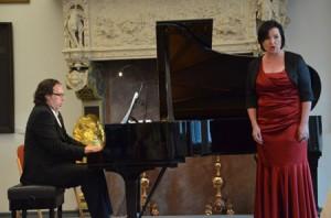 Mezzosopranistin-Susanna-Fr
