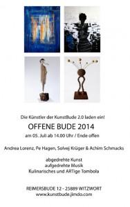 Offene-Bude-Sommerfest-2014