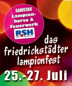 lampionfest14_flyer1