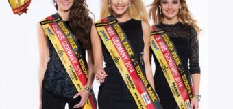 Husumer Hafentage 2014 – Gesucht wird die Miss Husum