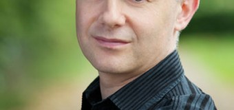 """Vom 15.-23. August 2014 wird Husum wieder zum """"Bayreuth des Klaviers"""" – Raritäten der Klaviermusik 2014"""