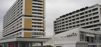 Landesregierung beschließt Masterplan für bezahlbares Wohnen auf Sylt