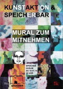 Plakat-A4-speicher-mural-hp