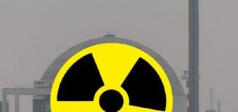 Speicher Husum: Vortrag – Atomtransporte durch den Nord-Ostsee-Kanal