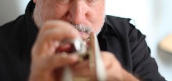 SHMF im NCC Husum – Randy Brecker, Trompete und die NDR Bigband