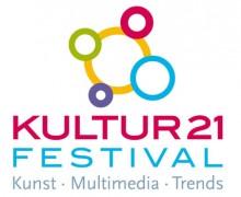 KULTUR21 Festival im NCC Husum – Sechs Erlebniswelten und ein Vorprogramm