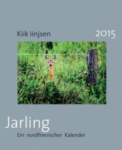 jarling2015