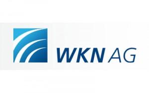 wkn-logo