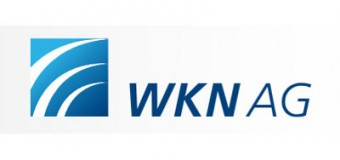 Husum – WKN-Windpark Kropp in Betrieb genommen