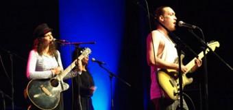 Kultur21 – Ton Steine Scherben Konzert – die Fotos