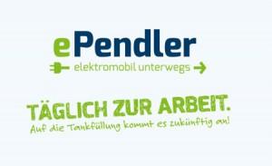 pendler