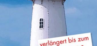 Digitale Malerei aus Flensburg – Ausstellung auf Sylt