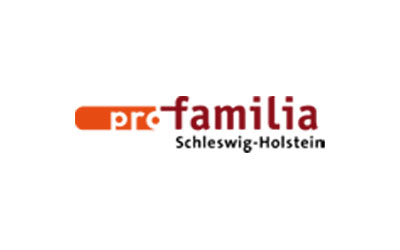 25 Jahre pro familia Husum