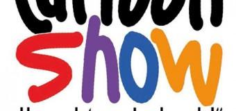 Peter Butschkow's große Cartoon Show – Live in der Westermöhl Langenhorn