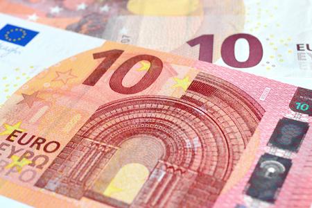 CDU: Durch das FAG verlieren Nordfriesland und Schleswig-Flensburg zusammen rund 5 Millionen Euro