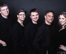 Schönes Konzert im Leck-Huus – Deutschpop vom Feinsten – Mofisch live