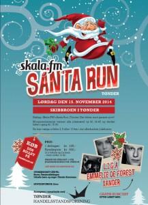 santa_run_annonce