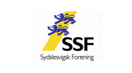 SPD setzt mehr Geld für Friesen und Südschleswiger durch