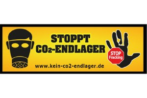 stoppt-co2-endlager-Aufkleb
