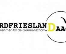 Nordfriesland Daag, ein Projekt zur Förderung der nordfriesischen Umwelt und Gesellschaft