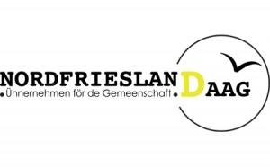 nordfriesland_daag_sustaine
