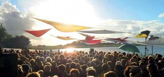 SKANDALØS 2015 in den Startlöchern – Ein vogelfreies Festival – Neue Homepage