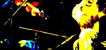 Band Around quer durch Husum – Heißer Live-Abend