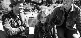 Tønder Festival 2015 – Das Line up wächst weiter