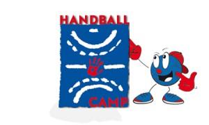 handballcamp