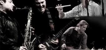 Im April das nächste Guitar Heroes Festival in Joldelund