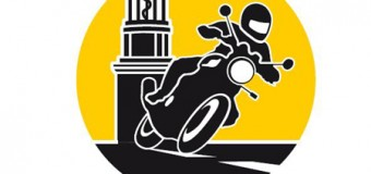 Mogo 2015 in Husum – Motorradgottesdienst Ostern 2015